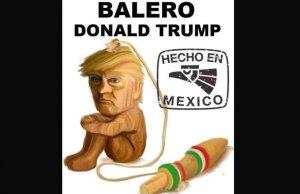 Memes sorprendido Donald Trump