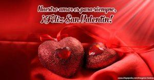 imagenes-san-valentin