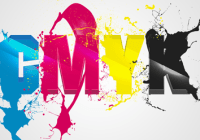 cmyk-rgb-pantone
