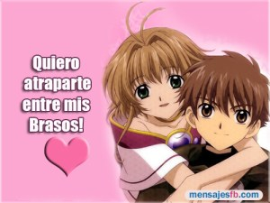 imagenes-amor-anime