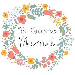 dia de la madre6