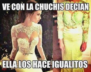 22b35d21c7524316abef5f9bd9a2f276--mexican-dresses-dress-making