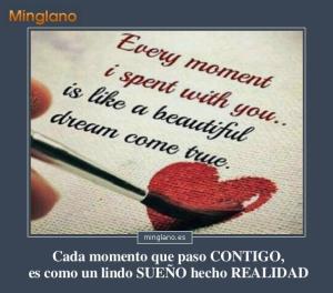 Imagenes de amor en español