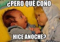 memes-para-whatsapp-de-risa8