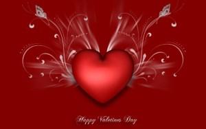 Imagenes de amor en 3d