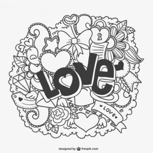 dibujos-de-amor_23-2147503677
