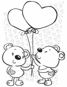 imagenes-o-dibujos-de-amor-a-lapiz