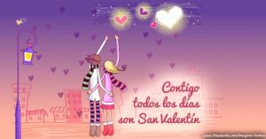 imagenes-san-valentin11-498x260