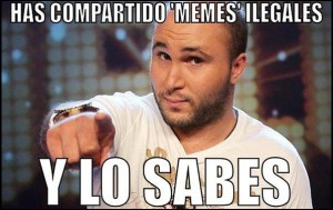 memes9