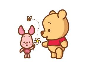 Imagenes de amor dibujos animados tiernos
