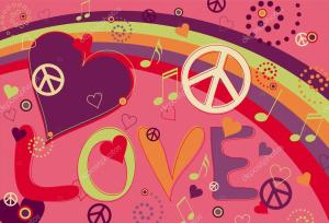depositphotos_6349896-stock-illustration-love-peace-and-hearts-in