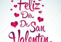 25126984-feliz-dia-de-san-valentin-happy-valentines-day-spanish-text-vector-lettering