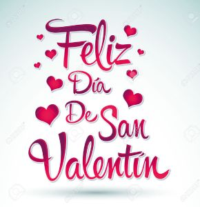 25126984-feliz-dia-de-san-valentin-happy-valentines-day-spanish-text-vector-lettering