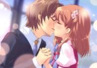 itou_noiji_flyable_heart_inaba_yui_boy_girl_kiss_36909_1400x1050