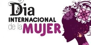Día-Internacional-de-la-Mujer
