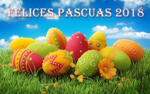 Felices-Pascuas-2018