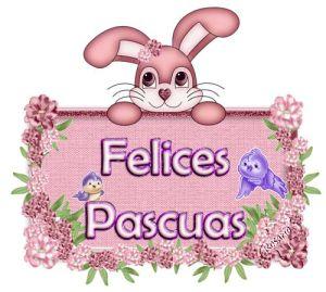 fc42acbb6f761b4a396034216efaa8da--happy-easter-gifs