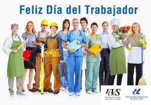 Feliz-Día-del-Trabajador