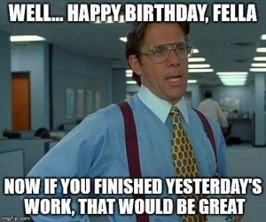 Office-Birthday-Memeghfghfgh