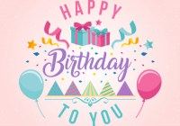 surprise-theme-happy-birthday-card-illustration_1344-199tyrtyr5