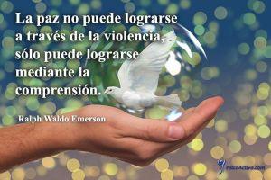 frases-paz1