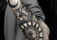 tatuajes-para-hombres-4
