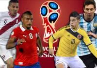 futbol-eliminatorias-jugadores