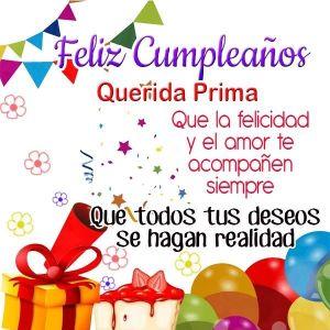45 Tarjetas de cumpleaños gratis para whatsapp