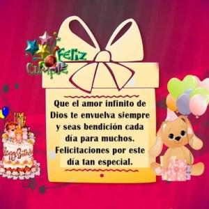 tarjetas-cumpleanos-para-facebook-amor-infinito-4