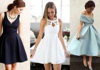 10-vestidos-de-graduacion-que-puedes-considerar-pa-31940-jpg_626x0