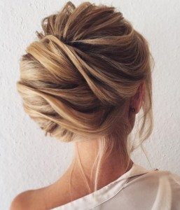 6-side-messy-french-twist-updo