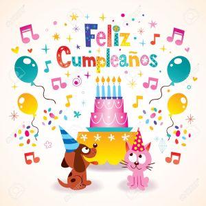60563605-feliz-cumpleaños-feliz-cumpleaños-en-tarjeta-de-felicitación-española
