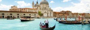 europa-turismo