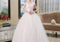 vestido-de-novia-nuevo-princesa-blanco-ivory-envio-gratis-D_NQ_NP_881119-MCO25659081812_062017-F