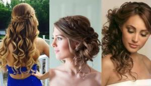 Botox para el pelo vintage