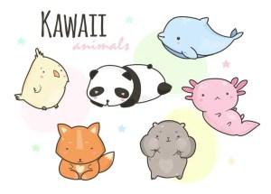 animales-kawaiigfhfhrftu