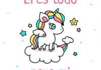 bonita-imagen-con-frase-de-unicornio-kawaii-300x300