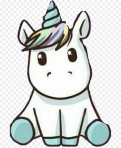 kisspng-unicorn-drawing-kawaii-image-wallpaper-unicorn-sticker-myfauvoritesticker-5b6cd45b001495.8240645915338589070003