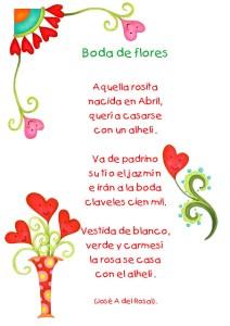 poemas7sdfsdfd