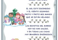 poemas_infantiles13ertert