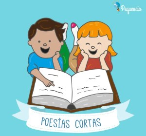 poesias-cortas-primaria-600x558