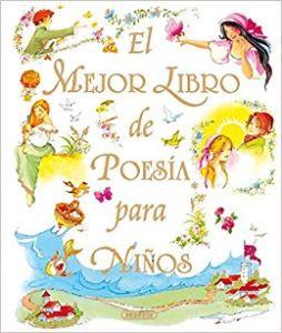 Poesías cortas para niños de primaria