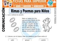 Ficha-de-Rimas-y-Poemas-pa