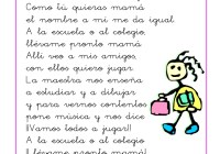 poesias-infantiles-14-728