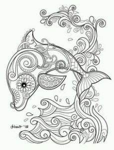 779a76a2010083687a20839f9ca52936--adult-coloring-pages-colouring-pages