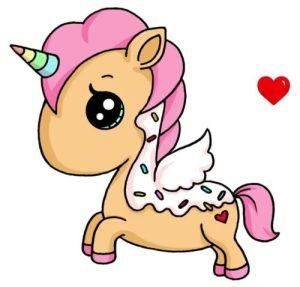 dulce-unicornio-kawaiifgdf