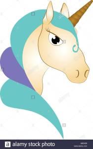 lindo-unicornio-fantasy-creature-m63428