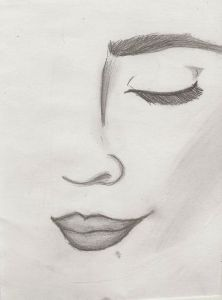 Dibujos fáciles para dibujar tumblr
