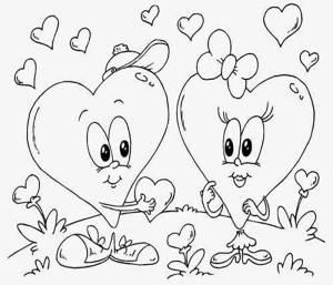 corazones-para-dibujar-de-amor