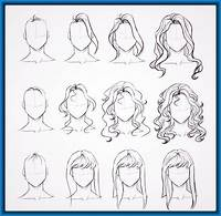 dibujos-a-lapiz-faciles-para-dibujar